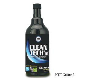 Vehicles Engine Flush Cleaner