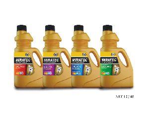 SAE 10w40 gasoline diesel LPG engine oil, synthetic motor oil