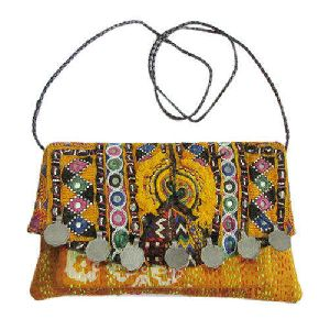 17fecb380ce8 Rectangular Sling Bag. ladies hand bags