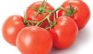 Un 2030 F1 Tomato Seeds