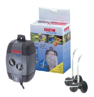 Eheim Air Pump