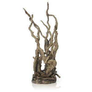 Morwood Sculpture Aquariums & Terrariums