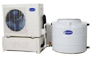 Domestic Water Chiller