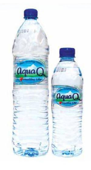 Aqua Q