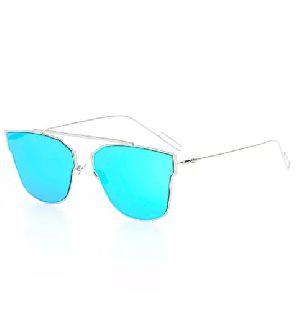 Fancy Sunglasses