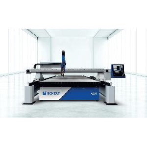 Agat Cnc Cutting Machines