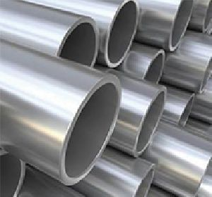 pipe and fittings