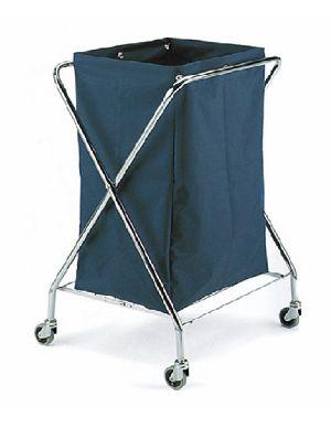 Linen Dust Trolley