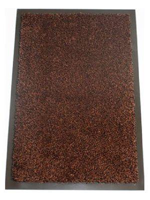 Microfibre Cotton Door Mat