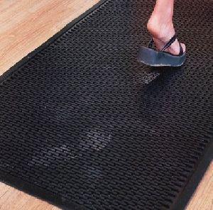 Reflex Scraper Mat