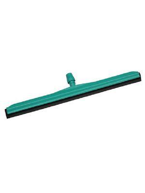 Tts Plastic Floor Squeegee Double Blade