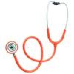 Ultra Weight Aluminium stethoscope