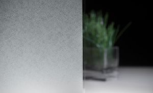 3M Dusted Crystal Film