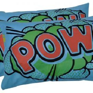Talking Tom Pillow And Pillow Cases