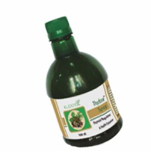 Wolifer Gel Manufacturer in Bangalore Karnataka India by