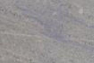 Azul Atlantide Granite