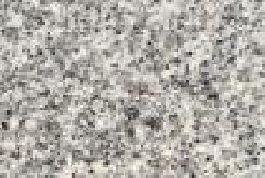 Bianco Monte Granite