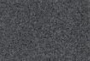 Dark Seira Gre Granite