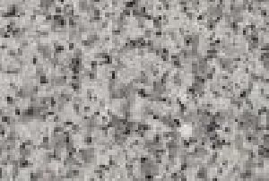 Mauredo Grey Granite