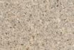 Mist Yellow Granite