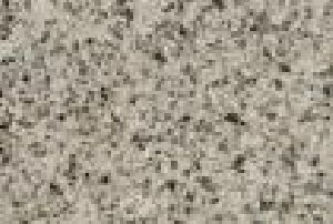 Pali White Granite