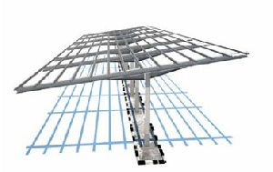 Mounting Structure