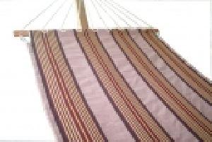 Cotton Fabric Hammock