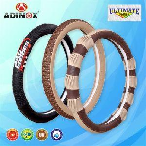 Steering Car Wheel Cover