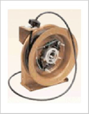 Cord Reel Manufacturers Suppliers Amp Exporters In India