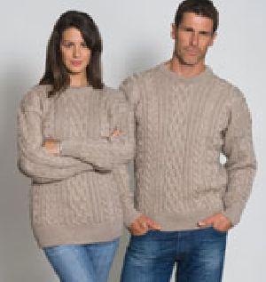Woollen Wear