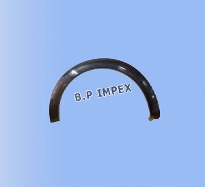 ASSY FRONT WHEEL ARCH