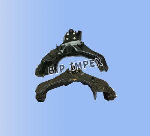 Car Suspension Lower Arm