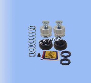 Wheel Cylinder Kit Major