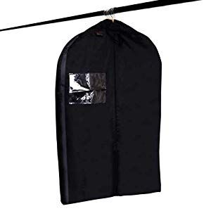 Regular Nonwoven Garment Bag