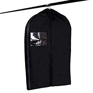 Regular Nonwoven Garment Bag