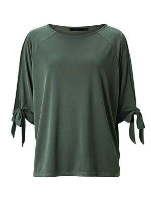 Womens Fashion T-shirts