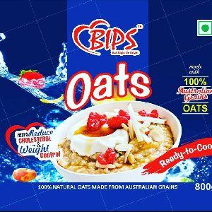 Bips Oats