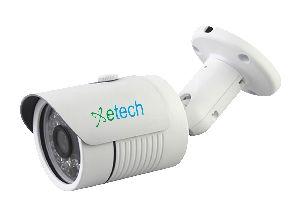 Etech-s130r20d