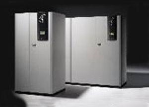 Precision Air Conditioning Units