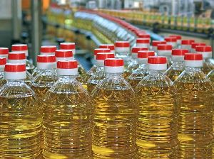 Refined Vegetable Oils Grade A
