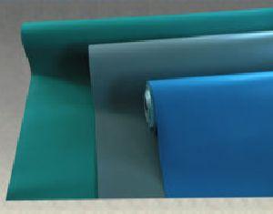 Esd / Anti-static Flooring Mat
