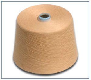 Fibre Dyed Yarn