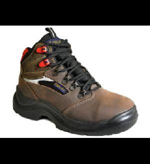 industrial safety footwears