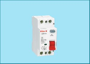 Residual Current Protection Module