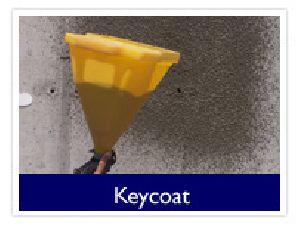 Key Coat