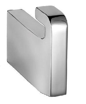 STAR Paper holder