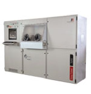 Semiconductor Processing Equipment