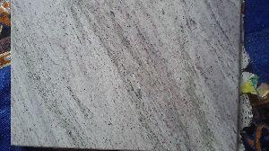 River White Granite Slabs