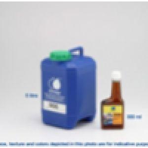 Special Radiator Treatment Additive