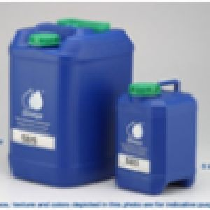 Synthetic Food Machinery Oil